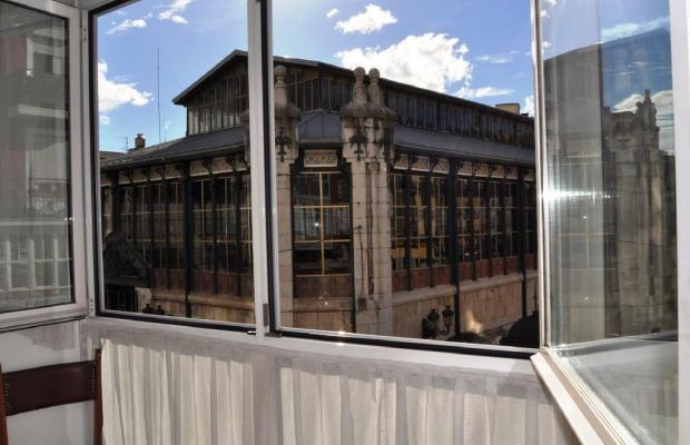 фото отеля Pension Botin   изображение №5