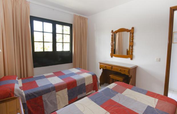 фотографии отеля La Morana изображение №23