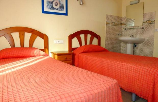 фото отеля Pension Magec изображение №17