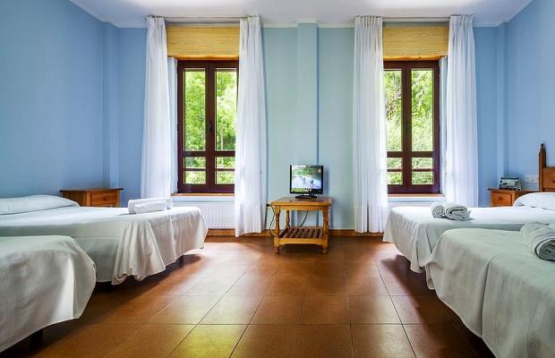 фото отеля Arcea Mirador de Cabrales изображение №9