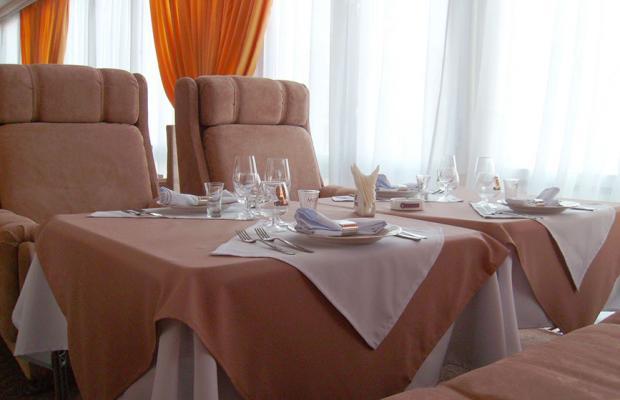 фото отеля Севастополь (Sevastopol) изображение №13