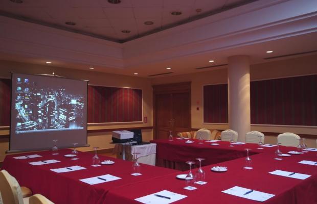 фото отеля Hoyuela изображение №13