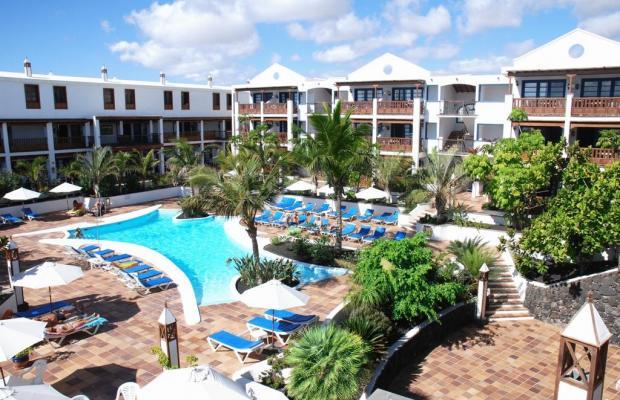 фото отеля Mansion de Nazaret изображение №1