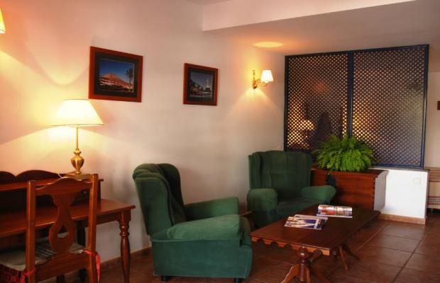 фото Mansion de Nazaret изображение №10