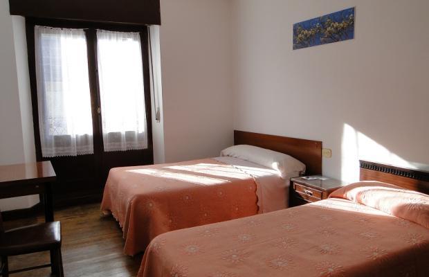 фото отеля Pension Mendez изображение №17