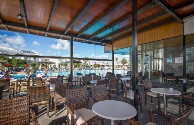 фото отеля Floresta изображение №25