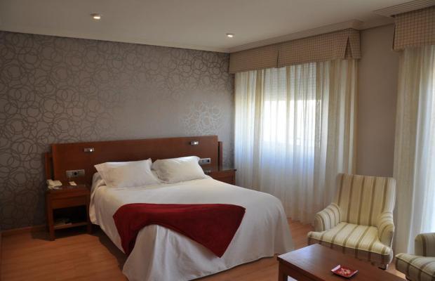 фото отеля Hotel Costasol изображение №29