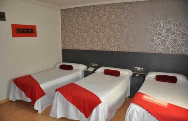 фотографии отеля Hotel Costasol изображение №23