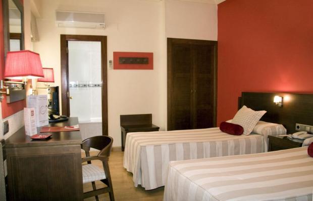 фото Hotel Costasol изображение №22
