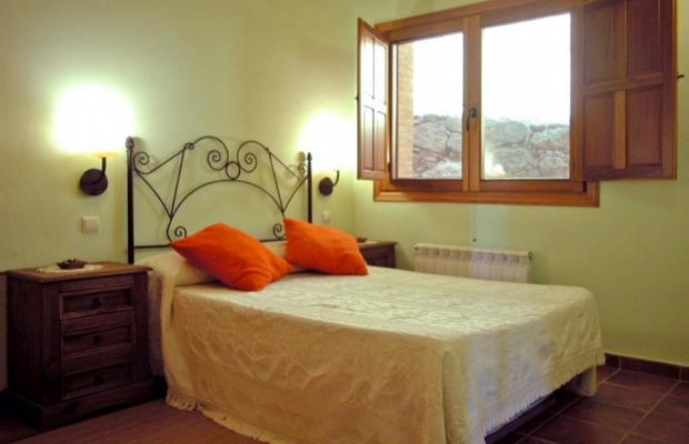 фото отеля Casa Rural El Higueral De La Sayuela (ех. La Sayuela B&B) изображение №37