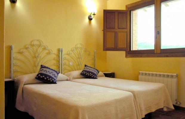 фотографии отеля Casa Rural El Higueral De La Sayuela (ех. La Sayuela B&B) изображение №23