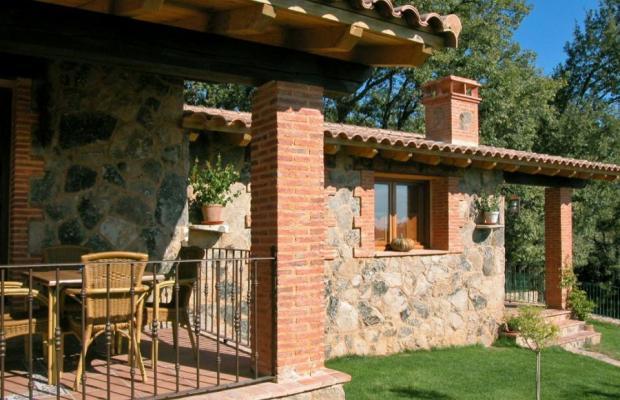 фотографии Casa Rural El Higueral De La Sayuela (ех. La Sayuela B&B) изображение №12