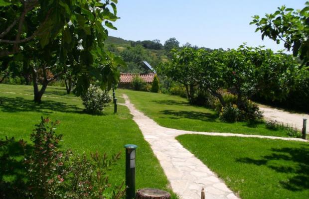 фотографии отеля Casa Rural El Higueral De La Sayuela (ех. La Sayuela B&B) изображение №7