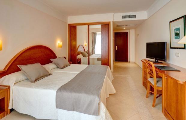 фото отеля Tui Sensimar Natura Palace & Spa (ex. Hipotels Natura Palace & Spa) изображение №57