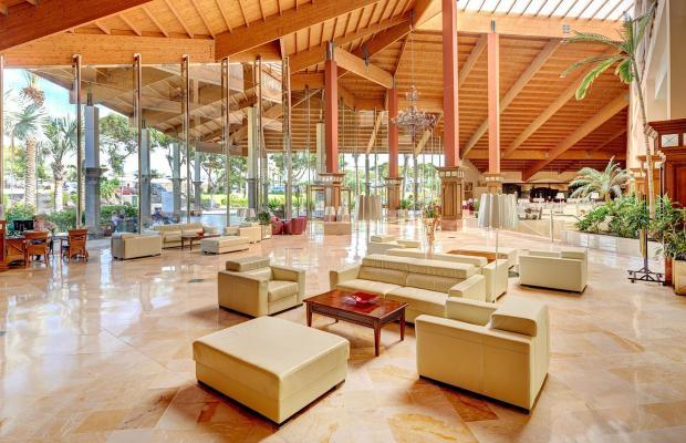 фотографии отеля Tui Sensimar Natura Palace & Spa (ex. Hipotels Natura Palace & Spa) изображение №51