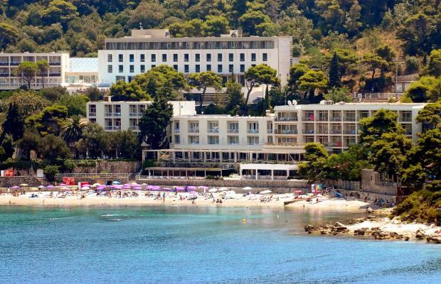 фото отеля Vis изображение №1