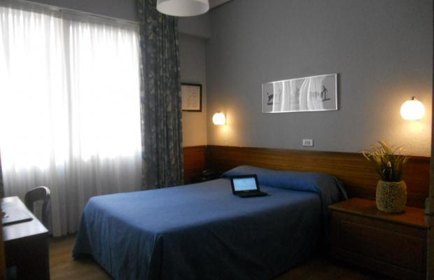 фото отеля Vista Alegre изображение №29