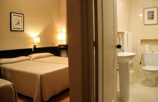 фотографии отеля Vista Alegre изображение №19