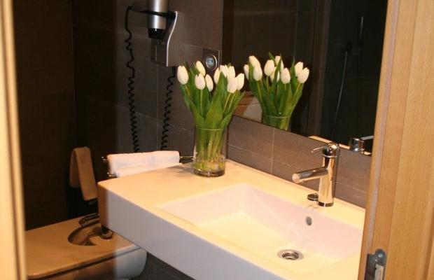 фотографии Hotel Sercotel Jauregui изображение №24