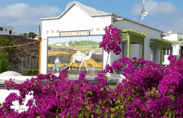 фото отеля Guacimeta Lanzarote изображение №13