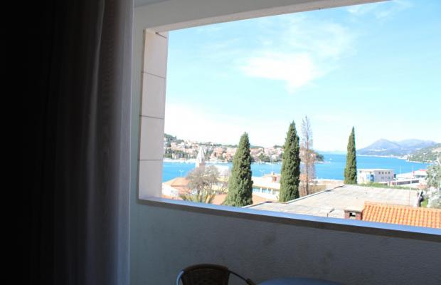 фотографии отеля Berkeley Hotel & Spa изображение №3