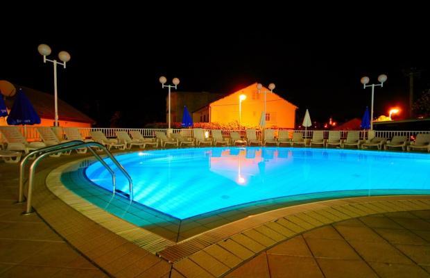 фото отеля Adriatiq Faraon изображение №41