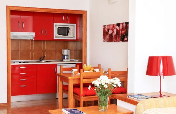 фотографии отеля H10 Lanzarote Gardens изображение №31