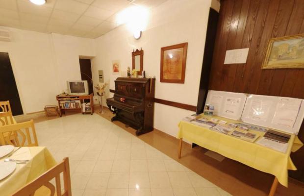 фото отеля Glavovic изображение №21