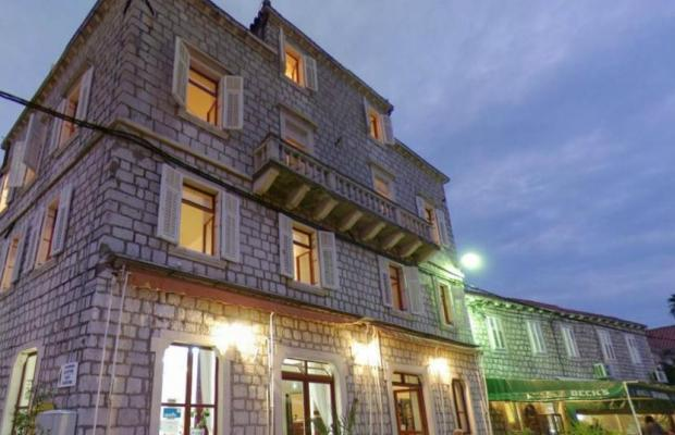 фотографии отеля Glavovic изображение №15