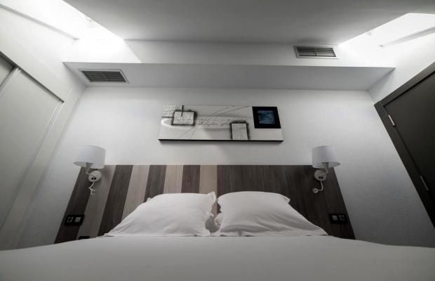 фото отеля Hotel La Palma de Llanes (ex. Arcea Las Brisas) изображение №33
