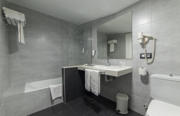 фото отеля Hotel La Palma de Llanes (ex. Arcea Las Brisas) изображение №9