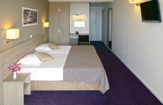 фотографии Hotel Adria изображение №24