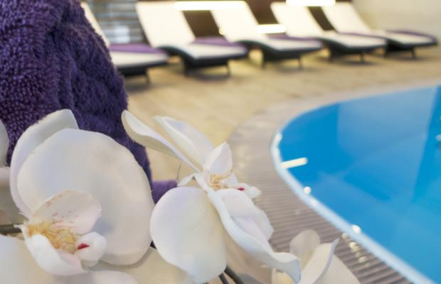 фото Hotel Adria изображение №2