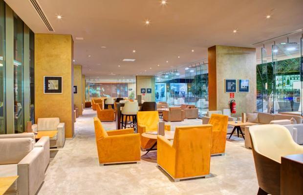 фото отеля Rixos Libertas Dubrovnik изображение №29