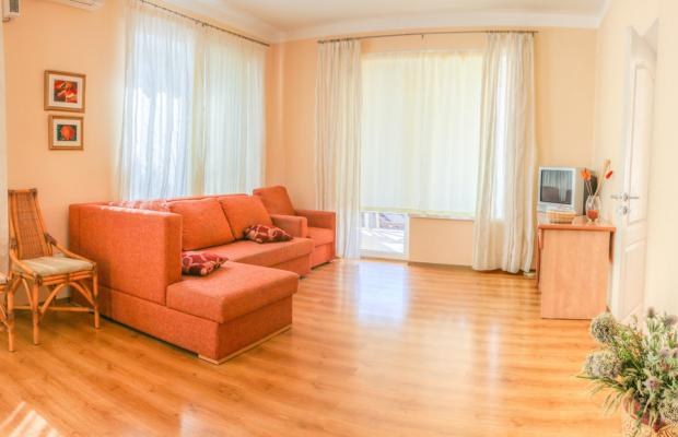 фотографии отеля Яркий берег (Yarkiy bereg) изображение №11