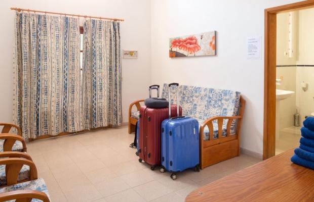 фото отеля Villa Canaima изображение №25