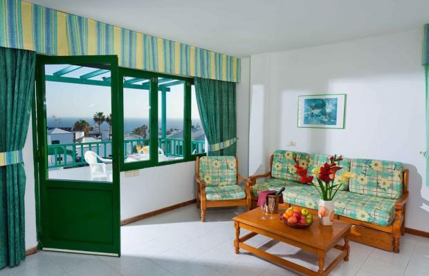 фотографии отеля Blue Sea Los Fiscos изображение №15