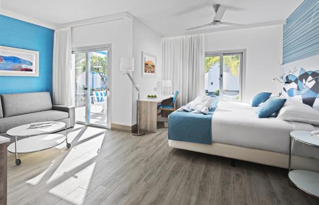 фотографии отеля Elba Premium Suites изображение №15