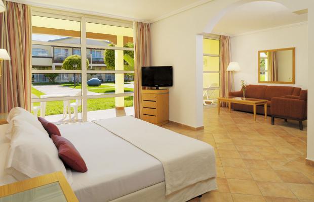 фото отеля H10 Rubicon Palace изображение №21