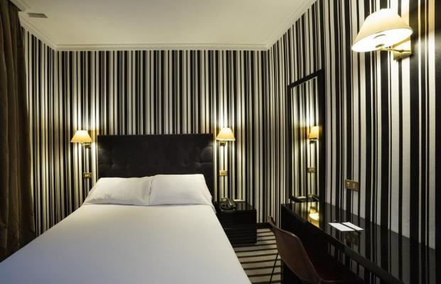 фотографии отеля Clarin (ех. Room Mate Marcos) изображение №19