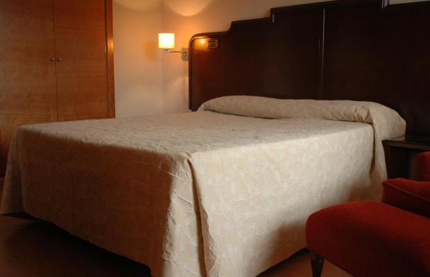 фото отеля Hotel Sercotel Zurbaran (ex. Husa Zurbaran) изображение №21
