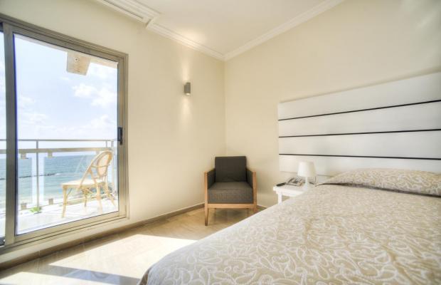 фото отеля Residence Beach Hotel изображение №17