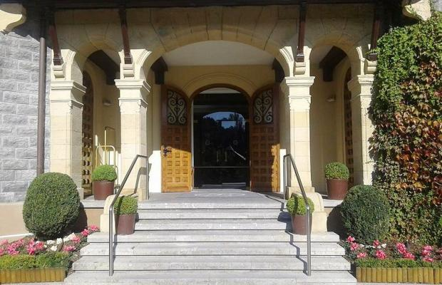 фотографии Villa Soro изображение №32