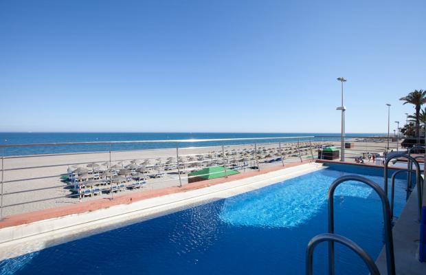 фото Playa Senator Playasol Spa Hotel изображение №22