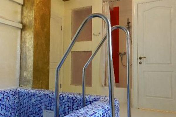 фотографии Македонского Апартментс (Makedonskogo Apartments) изображение №20