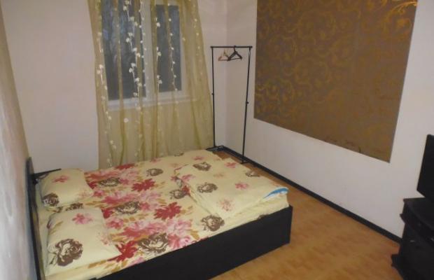 фотографии отеля Македонского Апартментс (Makedonskogo Apartments) изображение №19
