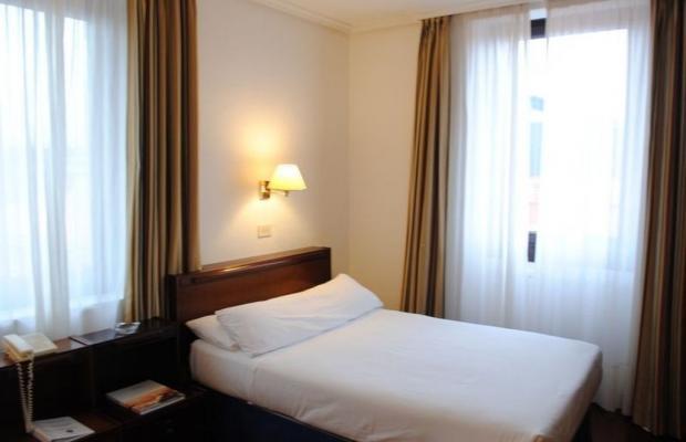 фотографии Hotel Zarauz изображение №4