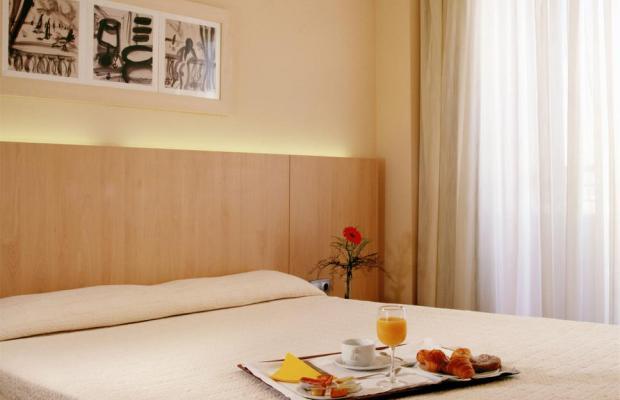 фото отеля Apartahotel Advise Reina изображение №13