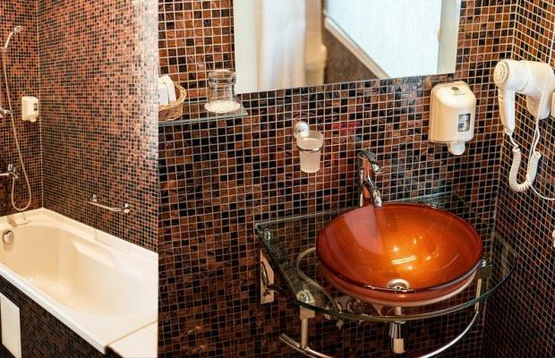 фотографии отеля Best Western Sevastopol Hotel изображение №3