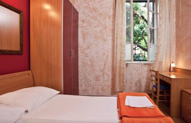 фото Villa Mediteran & Ragusa изображение №14